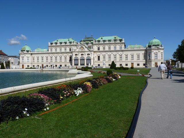 Wien 08'11 (038)