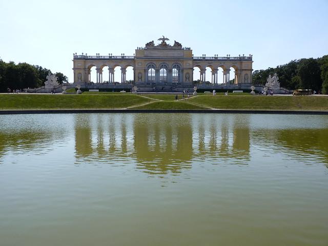 Wien 08'11 (114)