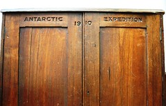 SCO (27) (libatcam) Tags: cambridge cabinet library libraries 1910 cambridgeuniversity antarcticexpedition spri scottpolarresearchinstitute universityofcambridge lensfieldroad scottpolar libatcam librariescambridge marshables shackletonmemoriallibrary