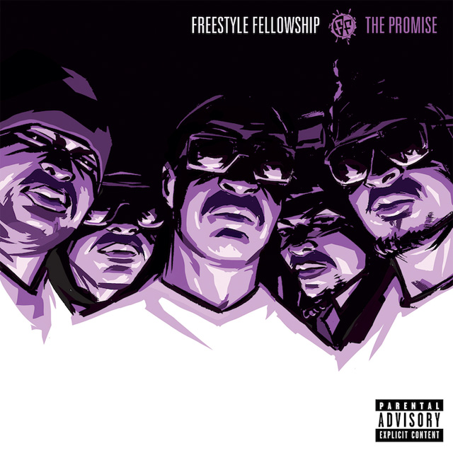 freestyle-fellowship-the-promise