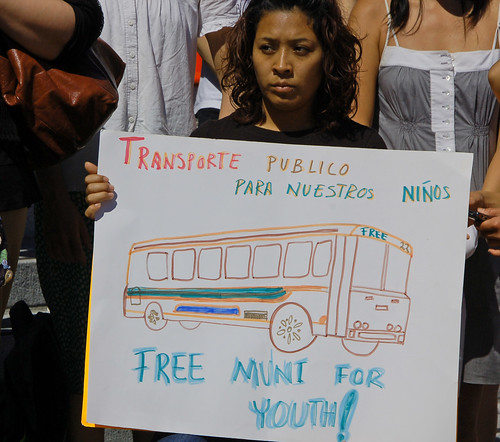 7free muni for youth.jpg