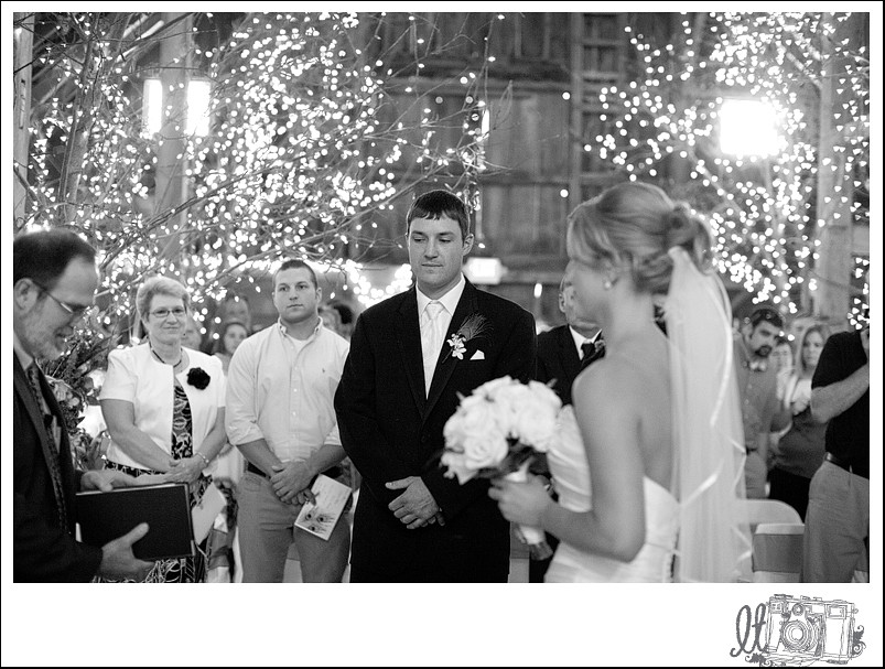 stlouis_wedding_photography_10