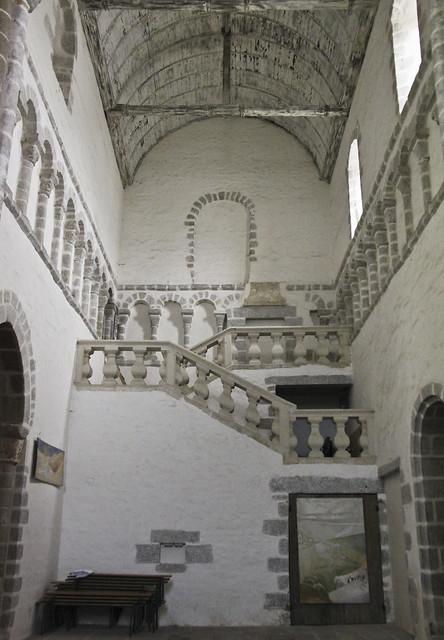 Lonlay-l'Abbaye