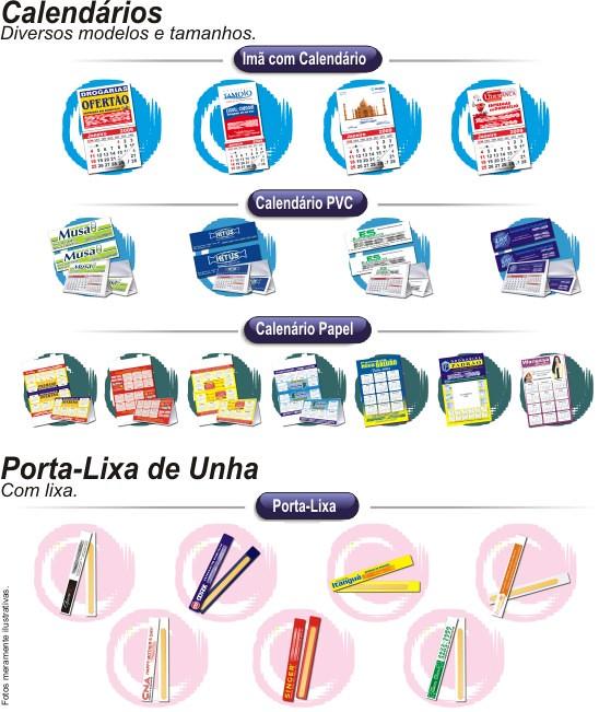 f8c7a2b84a3 Imã de geladeira grafica drogaria mavicle promo (6) (Gráfica Mavicle-Promo  Imã