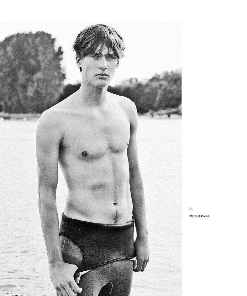 Tim Meiresone0024_Hush_Ph Nella Balda(fashionisto)