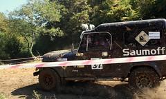 KAYNALI OFF ROAD / DZCE 18,09,2011 (yasin darcan) Tags: canon jeep offroad ufuk yayla cj8 umut amur dzce yrk kaynal 1000d canoneos1000d eos1000d