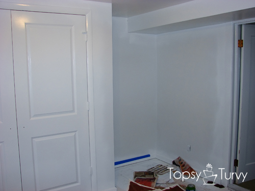 master-bedroom-painting