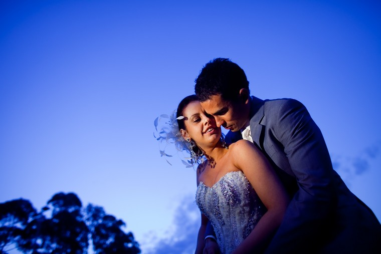 RaymondPhang Sydney Wedding  Schembri-25