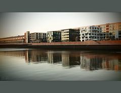 waterfront (=Я|Rod=) Tags: bremen überseestadt panasonic2017 lumix2017 olympusepl1