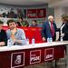 Salimos a ganar: se trata de elegir entre Rajoy y Rubalcaba