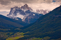 """Ritten Valleys • <a style=""""font-size:0.8em;"""" href=""""http://www.flickr.com/photos/55747300@N00/6173041251/"""" target=""""_blank"""">View on Flickr</a>"""