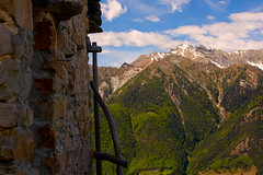"Valle Vigezzo Viewpoint • <a style=""font-size:0.8em;"" href=""http://www.flickr.com/photos/55747300@N00/6173072111/"" target=""_blank"">View on Flickr</a>"