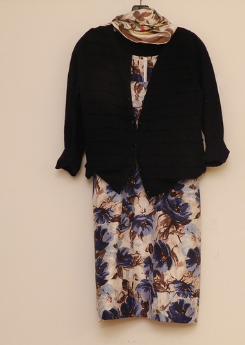 Ateliers_Outfits_TransitionalFW_20110922-2