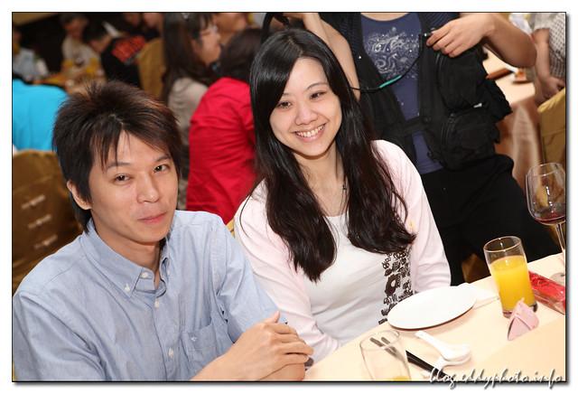 20110911_603.jpg