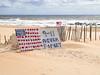 memorial (nosha) Tags: ocean new sea usa beach beautiful beauty newjersey grove nj atlantic shore jersey monmouth monmouthcounty jerseyshore lightroom oceangrove 2011 oceangrovenj nosha epl3 olympusm1442mmf3556iir