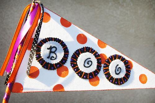 boo banner 2