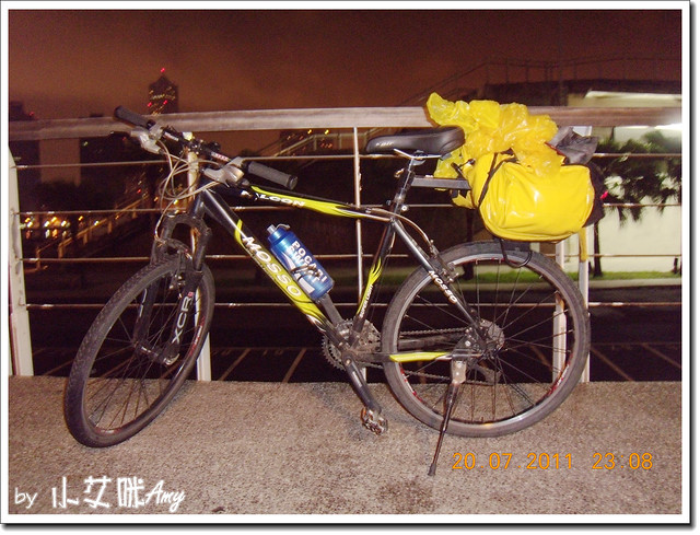 單車環島第四天 (49) 高雄