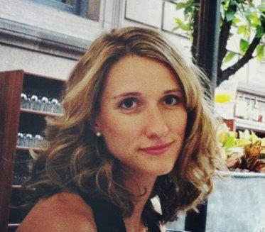 Kristen Beddard Heimann, Deadline N/A
