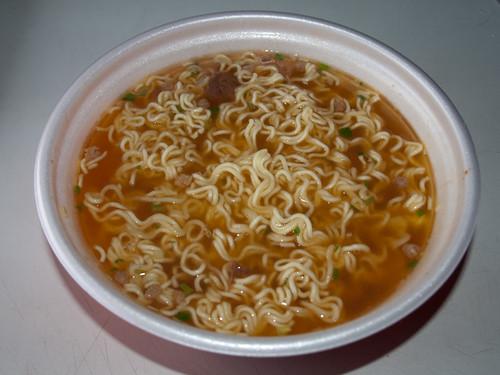 Noodles 05