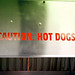 The Colin McEnroe Show Goes Hot Dog Tasting!