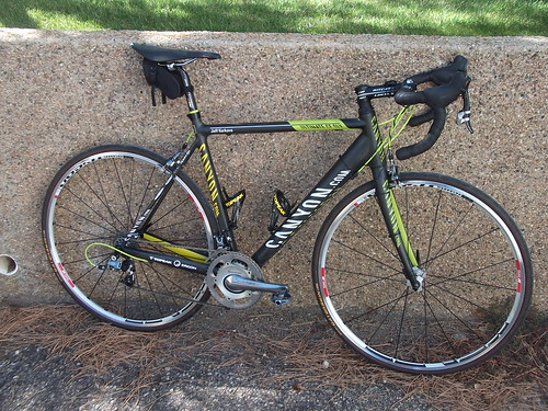 Canyon Road Bikes Usa Finally got the new road bike