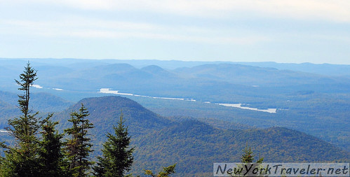 View from Blue Mountain 3
