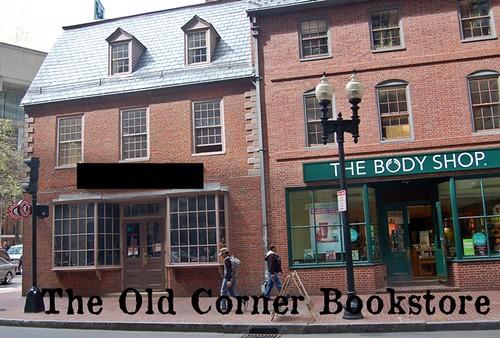 boston – The Apron Archives