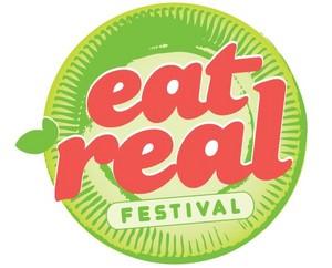 Eat-Real-Festival