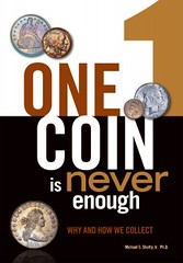 OneCoinNeverEnough