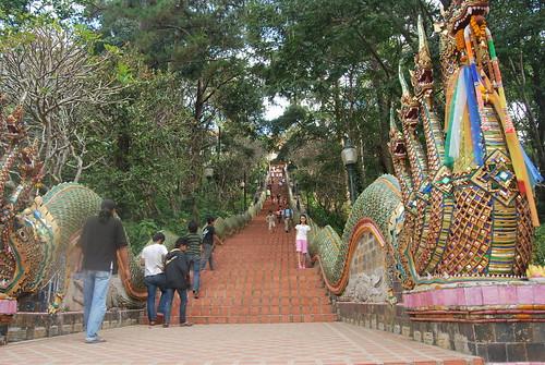 Thailanda 397 by lelia22