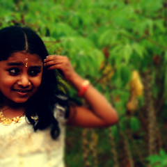 shivani (aphotoshooter) Tags: portrait india girl portraits square kid child kerala aps mallu shivani idukki aphotoshooter adimaali unniettan