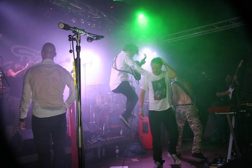 2 (2) Jump, Viero, jump!!!