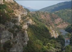Vrachanski Balkan (James_Crouchman) Tags: mountains landscape sofia bulgaria balkan stara vratsa planina vrachanski