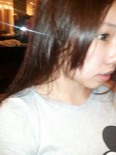 Photo3670