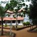 Dakshin Chitra-16 - Kerala House