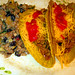 "Turkey Tacos • <a style=""font-size:0.8em;"" href=""https://www.flickr.com/photos/78624443@N00/6183117798/"" target=""_blank"">View on Flickr</a>"