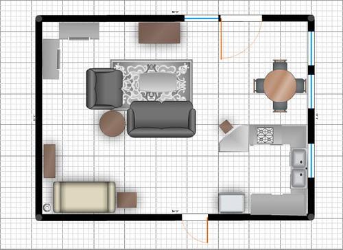 00 Floor Plan
