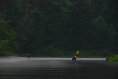 Indian Arm (Ziemek T) Tags: vancouver britishcolumbia kayaking deepcove indianarmprovincialpark