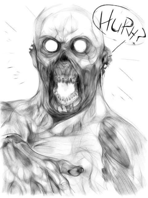 zombo rocketraygun kelvin chan