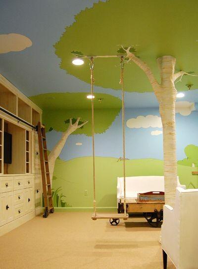 kids_room_005