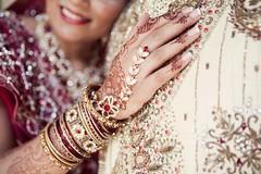 Reena+Shawn wedding_mehndi3 (Akiyohenna) Tags: wedding bride design hands indian special pakistani bridal henna mehendi temporary bodyart mehndi sangeet temporaryart specialoccasion akiyohenna temporarybodyart