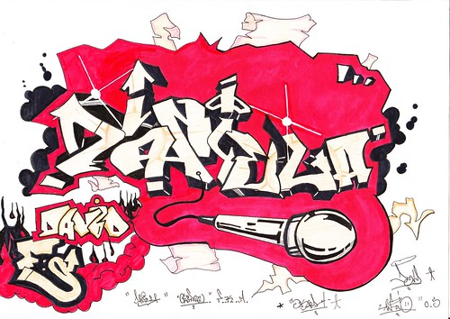 Search Results for: Imagenes De Nombres En Graffiti