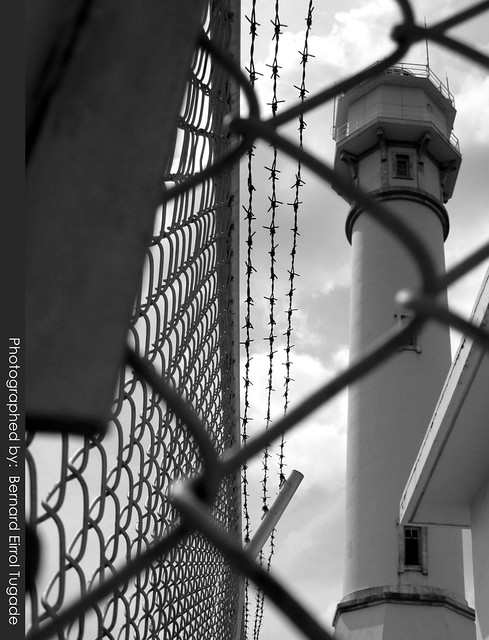 Bolinao Lighthouse 5a