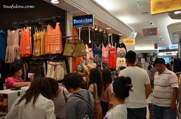 bkk shopping (11)