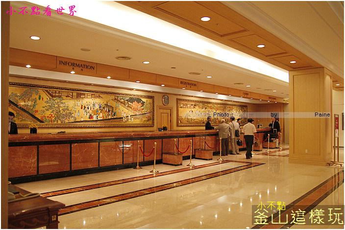 樂天飯店 (33).jpg
