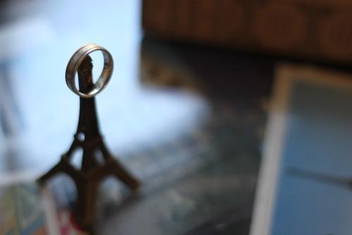 210/365 09/26/2011 Ring