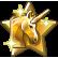 The Sims 3: Pets Guide 6187229603_5b0dceb53e_o