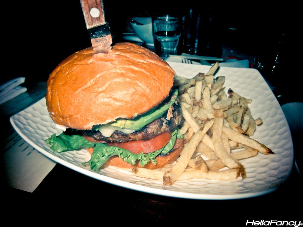 thehamburger