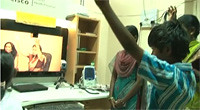 HealthPresence Telemedicine  in Emerging Markets
