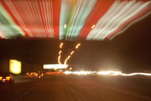 freeway 03